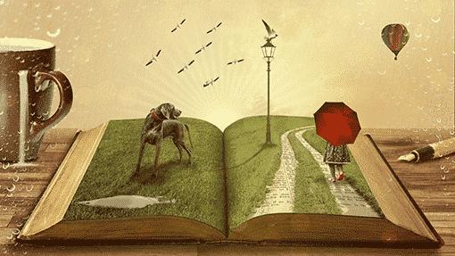 Recht en Literatuur: verhalen uit de literatuur en hun betekenis voor het recht